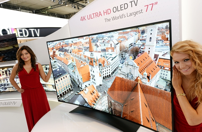LG_ULTRA_HD_OLED_TV_2