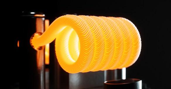 how long do vape coils last