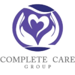 Complete Care Group Logo