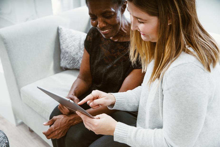 L' assistant social, un rôle médiateur dans le parcours de soin