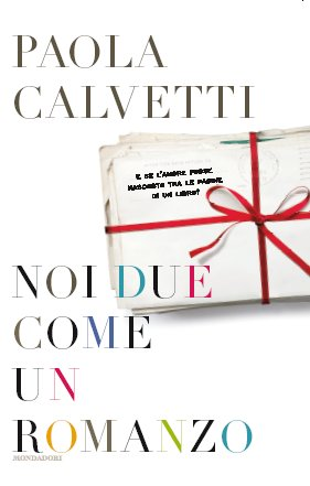 https://i1.wp.com/blog.librimondadori.it/blogs/iromanzi/files/2009/01/paola_calvetti_01.jpg