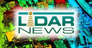 logo for September 2018 LN Video of the Month