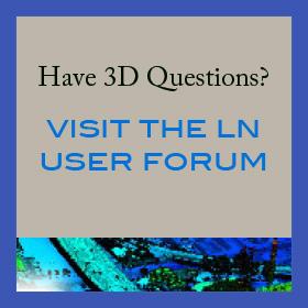 Blog Forum Ad
