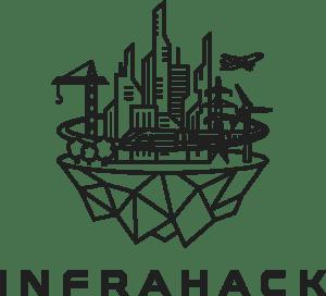 Hack Partners Presents InfraHack graphic