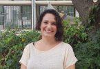 Photo of Reuma Arav