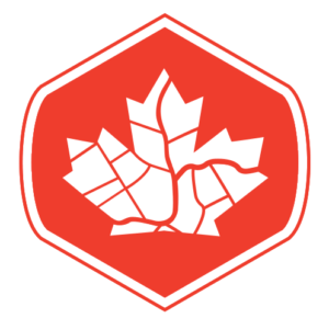 logo for GeoIgnite Conference - June 18 and 19 in Ottawa, Canada