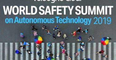 Image for Second World Safety Summit