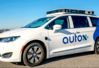 photo of Advanced Driver Assistance Systems