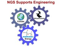 logo for Engineers Week February 21 - 27