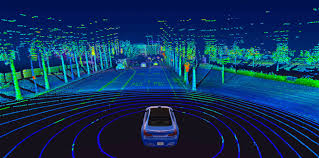 image of 10 Things You Need to Know About Lidar