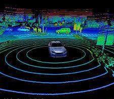 image of Lidar Promises to Make Cities Smarter