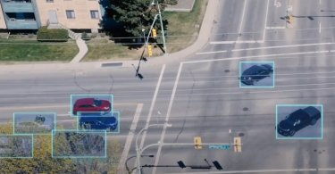 Image by Five Lidar Use Cases for Smart Cities