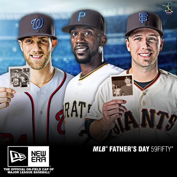 Hump Day Must Haves: Gifts for Dad – Lids® Blog
