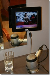 WEB5_Screen_LOOKTV_Content