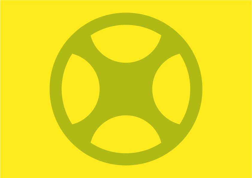 Checkout LemonTree 2.0 Version control your Models