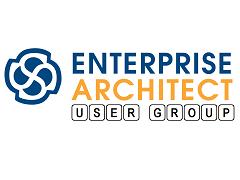 EA User Group