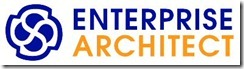 Enterprise Architect-logoTransparent