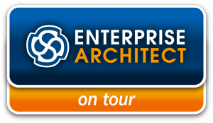 Logo EA on tour-300x174
