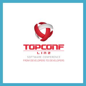 Topconz Linz 2017