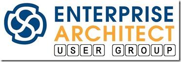 User-Group-Logo_thumb.jpg