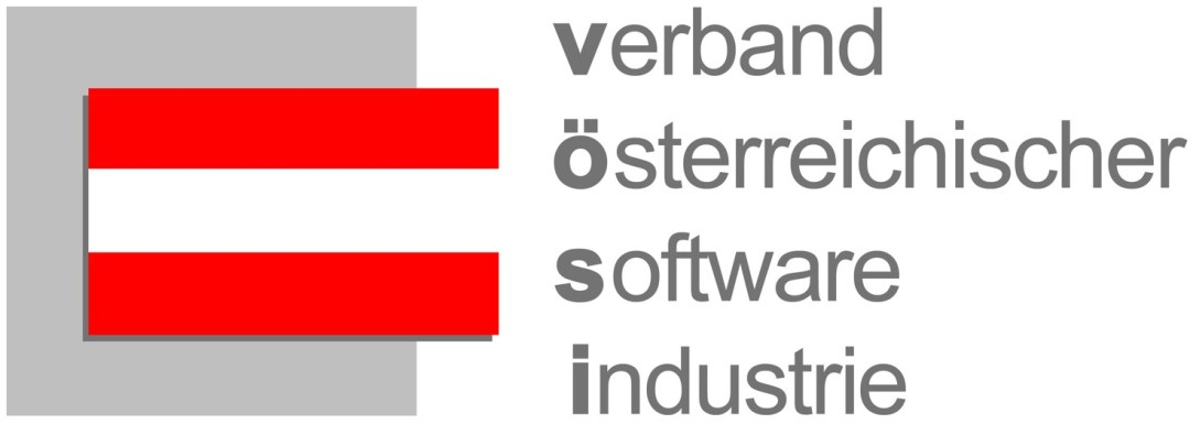 VOESI_Logo
