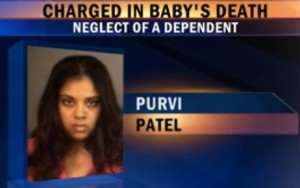Purvi Patel Charged with Baby Death9-0132-0831-0eae5eefacd9  Thumb