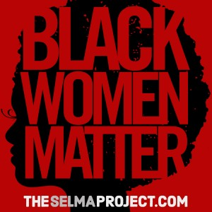 FB-PROFILE-BlackWomenMatter-2