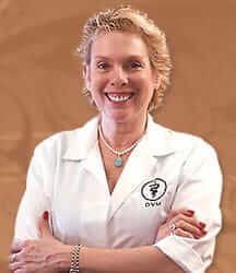 Dr Jane Bicks