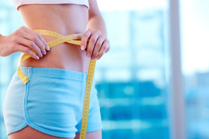 Weight Loss and the Light-Life Tools
