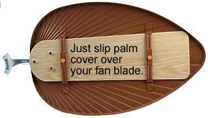 Ceiling Fan Blades Replacement Hbm Blog