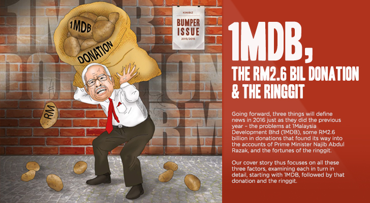 Image result for 1mdb assets sold to China