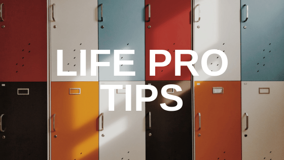 school-pro-tips