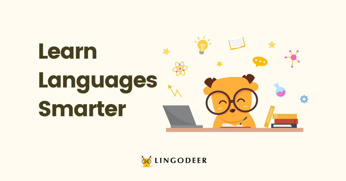 language learning tips
