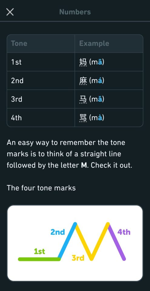 Screenshot_20201202_195526_com.duolingo