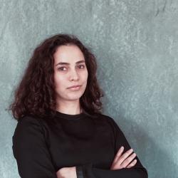 Diana Bajraktari