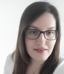 Lena Jakoby