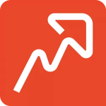 seo tools 2019 - ranktracker