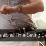 Running a Digital Agency? Here are 5 Unconventional Time-Saving Sales Tips