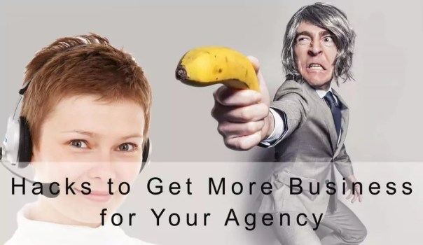 19 White Label Business Opportunities for Agency [Ways to