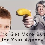 18 White Label Marketing Services [Business Opportunities for Agency]