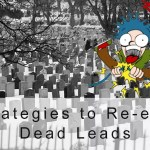 11 Lead Follow up Strategies for Agencies [guide to Re-Activate the Leads]
