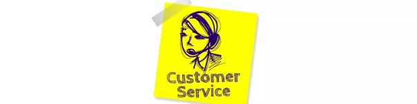 white label customer support