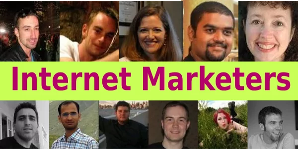 11-internet-marketers-started