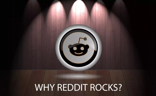 How To Make Reddit Posts