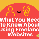 The Best SEO Freelance Websites: 11 experts share their honest opinion