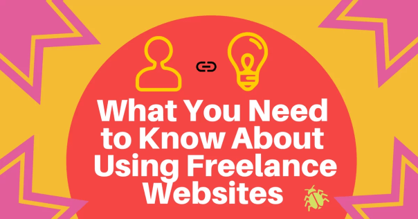 best seo freelance websites