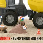 Google Sandbox Ultimate Guide – What it is, How to Recover & all the rest