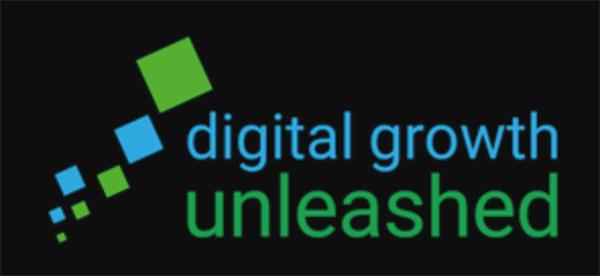digita growth unleashed