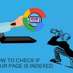 How to Check if Your Page is Indexed and How to Fix The Indexation Issues