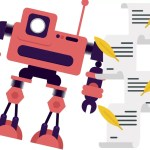 Robots.txt Best Practices and How to Optimize Your Rankings